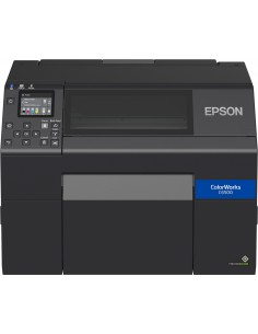 epson-colorworks-cw-c6500ae-mk-label-printer-1.jpg