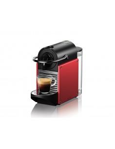 delonghi-en124-r-semi-auto-espresso-machine-7-l-1.jpg