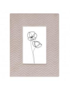 hama-velluto-rose-single-picture-frame-1.jpg