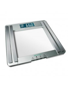 medisana-psm-silver-electronic-personal-scale-1.jpg