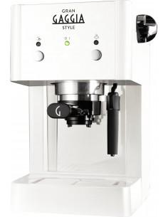 gaggia-gran-ri8423-21-kahvinkeitin-ohje-espressokone-1-l-1.jpg