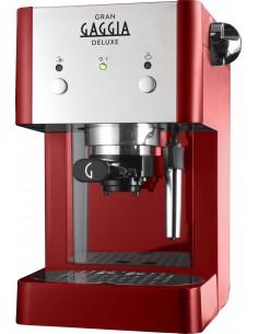 gaggia-ri8425-22-kahvinkeitin-ohje-espressokone-1-l-1.jpg