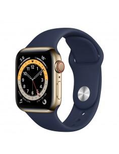 apple-watch-series-6-40-mm-oled-4g-kulta-gps-satelliitti-1.jpg