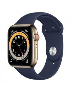 apple-watch-series-6-44-mm-oled-4g-gold-gps-satellite-1.jpg