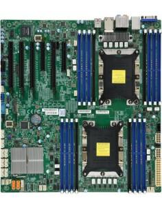 supermicro-x11dai-n-intel-c621-lga-3647-socket-p-laajennettu-atx-1.jpg