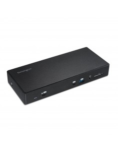 kensington-sd4855p-usb-c-10gbps-dual-video-driverless-docking-station-with-100w-power-delivery-dfs-1.jpg