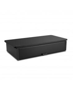 kensington-k55100ww-monitorin-kiinnike-ja-jalusta-86-4-cm-34-vapaasti-seisova-musta-1.jpg