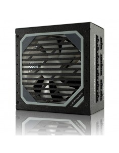 lc-power-lc6850m-v2-31-virtalahdeyksikko-850-w-24-pin-atx-musta-1.jpg