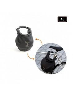 OVERADE LOXI 15L BAG Overade 73121039 - 1