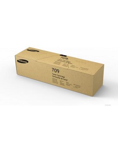 hp-samsung-mlt-d709s-black-toner-cartridge-1-pc-s-original-1.jpg