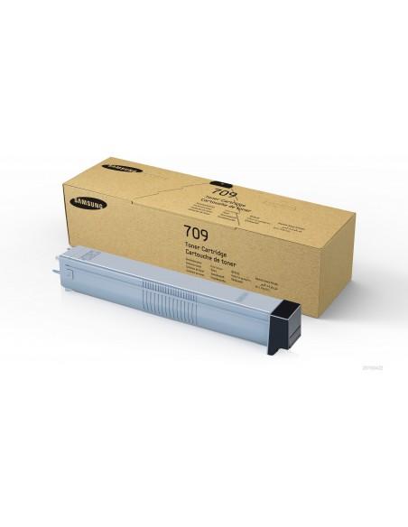 hp-samsung-mlt-d709s-black-toner-cartridge-1-pc-s-original-2.jpg
