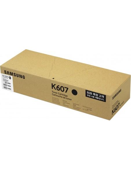 samsung-mlt-k607s-laservariaine-20000sivua-musta-1.jpg