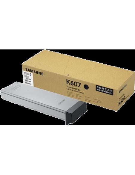 samsung-mlt-k607s-laservariaine-20000sivua-musta-3.jpg