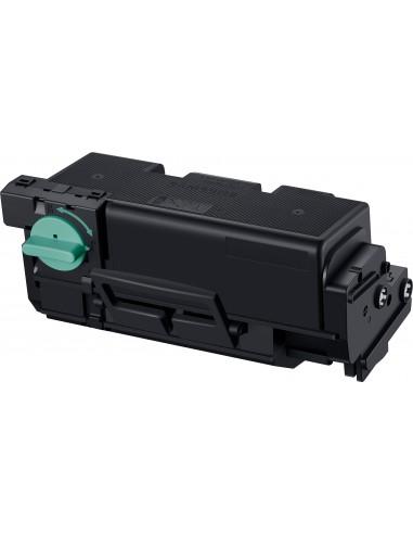 hp-samsung-mlt-d304l-high-yield-black-toner-cartridge-1-pc-s-original-1.jpg