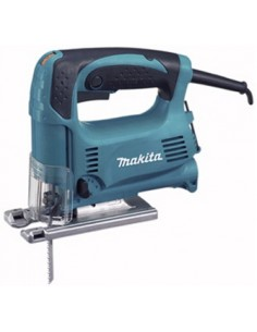makita-4329-power-jigsaw-1-9-kg-1.jpg