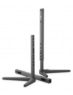 nec-100014601-monitor-mount-stand-black-1.jpg