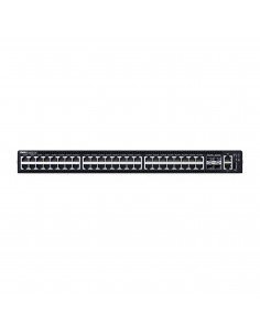 dell-s-series-networking-s3048-on-with-reversed-air-flow-managed-l2-l3-gigabit-ethernet-10-100-1000-1u-black-1.jpg