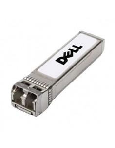 dell-407-bbgm-network-transceiver-module-10000-mbit-s-sfp-1.jpg