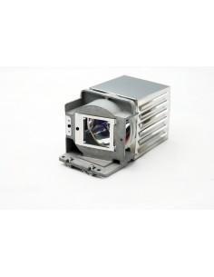 optoma-fx-pe884-2401-projektorilamppu-240-w-1.jpg