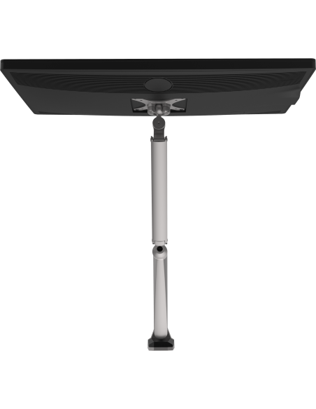 vision-vfm-wa1x1-tv-mount-76-2-cm-30-black-silver-2.jpg