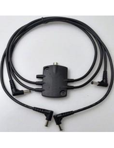 datamax-oneil-220286-000-virta-adapteri-ja-vaihtosuuntaaja-sisatila-musta-1.jpg