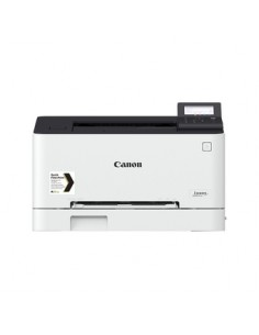 canon-i-sensys-lbp621cw-colour-1200-x-dpi-a4-wi-fi-1.jpg