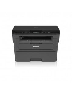 brother-dcp-l2510d-multifunctional-laser-a4-1200-x-dpi-30-ppm-1.jpg