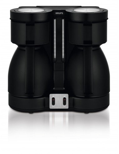 krups-kt-8501-semi-auto-drip-coffee-maker-1.jpg