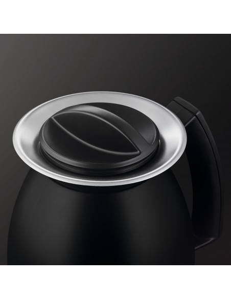 krups-kt-8501-semi-auto-drip-coffee-maker-4.jpg