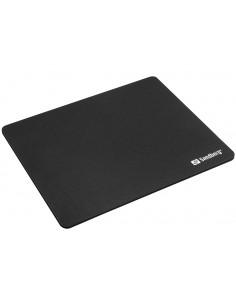 sandberg-mousepad-black-1.jpg