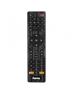 hama-00012306-kauko-ohjain-ir-langaton-dvd-blu-ray-stb-tv-vcr-painikkeiden-painaminen-1.jpg