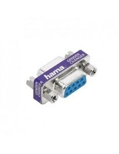 hama-adapter-gender-changer-9-pin-d-female-jack-9-pin-1.jpg