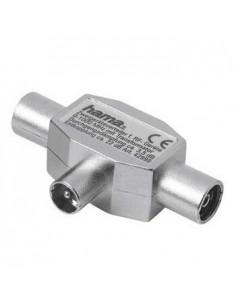 hama-antenna-distributor-coaxial-male-plug-2-female-jacks-1.jpg