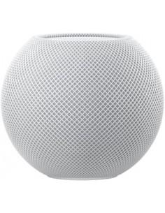 apple-homepod-mini-1.jpg