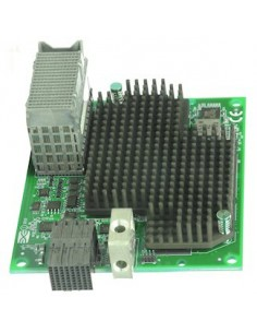 ibm-90y3558-verkkokytkimen-osa-1.jpg