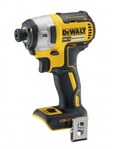 dewalt-dcf887n-1000-2800-black-orange-1.jpg