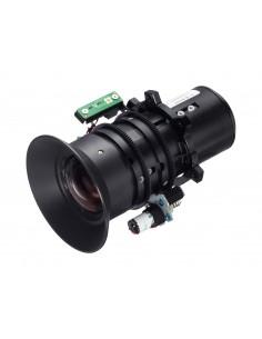 nec-np36zl-projection-lens-px602wl-1.jpg