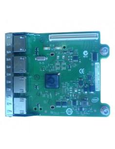 dell-540-11132-network-card-internal-ethernet-1000-mbit-s-1.jpg
