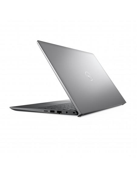 dell-vostro-5410-ddr4-sdram-notebook-35-6-cm-14-1920-x-1080-pixels-11th-gen-intel-core-i7-16-gb-512-ssd-nvidia-geforce-4.jpg
