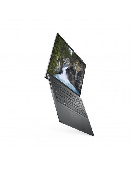 dell-vostro-5410-ddr4-sdram-notebook-35-6-cm-14-1920-x-1080-pixels-11th-gen-intel-core-i7-16-gb-512-ssd-nvidia-geforce-11.jpg