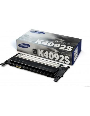hp-samsung-clt-k4092s-black-toner-cartridge-1-pc-s-original-1.jpg