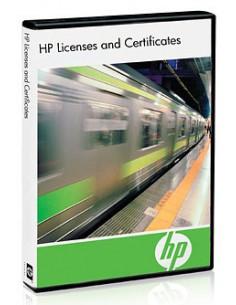 hewlett-packard-enterprise-t4261a-ohjelmistolisenssi-paivitys-1.jpg