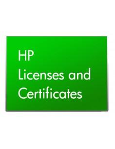 hewlett-packard-enterprise-storeever-msl-tapeassure-advanced-e-ltu-electronic-software-download-esd-1.jpg