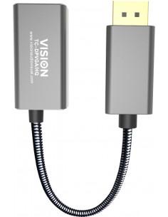 vision-tc-dpvga-hq-video-cable-adapter-displayport-vga-d-sub-silver-1.jpg