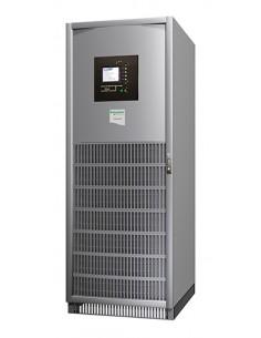 apc-g55tupsu100hs-uninterruptible-power-supply-ups-double-conversion-online-100000-va-90000-w-1.jpg