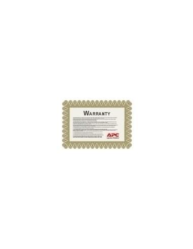 apc-wextwar3yr-sp-06-warranty-support-extension-1.jpg