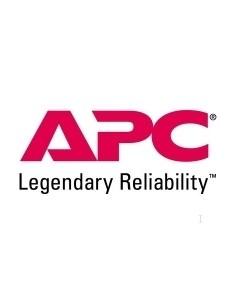 apc-1-year-next-day-response-on-site-service-1.jpg