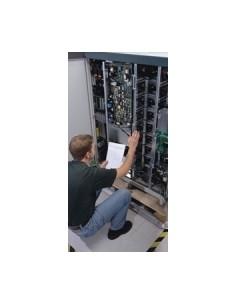 apc-1-preventative-maintenance-visit-7x24-1.jpg