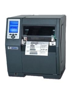 datamax-oneil-h-class-h-6310x-etikettitulostin-lamposiirto-300-x-dpi-langallinen-1.jpg