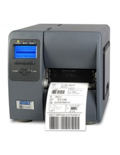 datamax-oneil-m-class-mark-ii-m-4210-etikettitulostin-suoralampo-203-x-dpi-langallinen-1.jpg